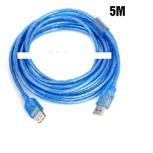 Cáp USB nối dài 5M