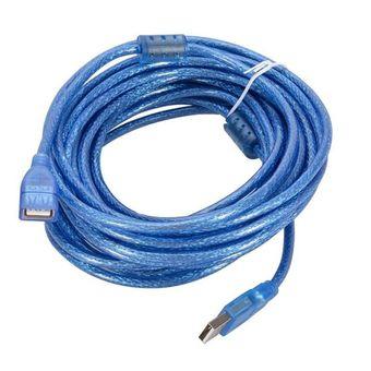 Cáp USB nối dài 10M
