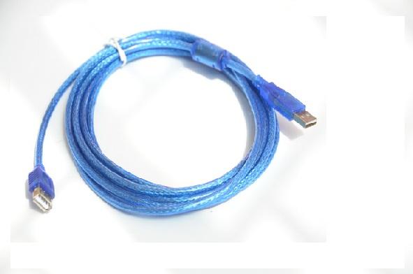 Cáp USB nối dài 3M