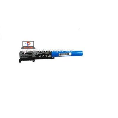 PIN ASUS A31N1537, VivoBook X441SA X441SC X441UA TỐT