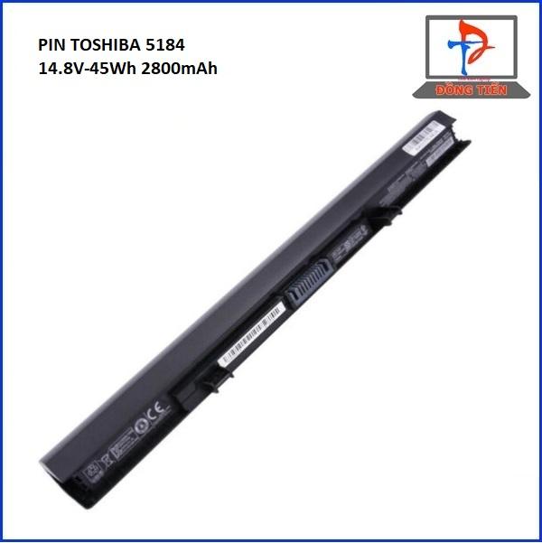 PIN TO Satellite C55,PA5185U,PA5184 ,PA5186U OEM