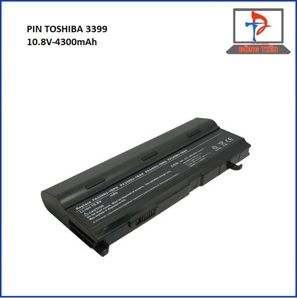 PIN LAPTOP Toshiba Satellite A105 A80 M100 M105 M110 M115 3399
