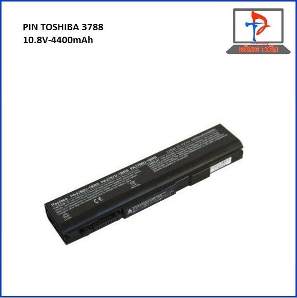PIN LAPTOP TOSHIBA PA3788U PA3786U PA3787U PABAS223