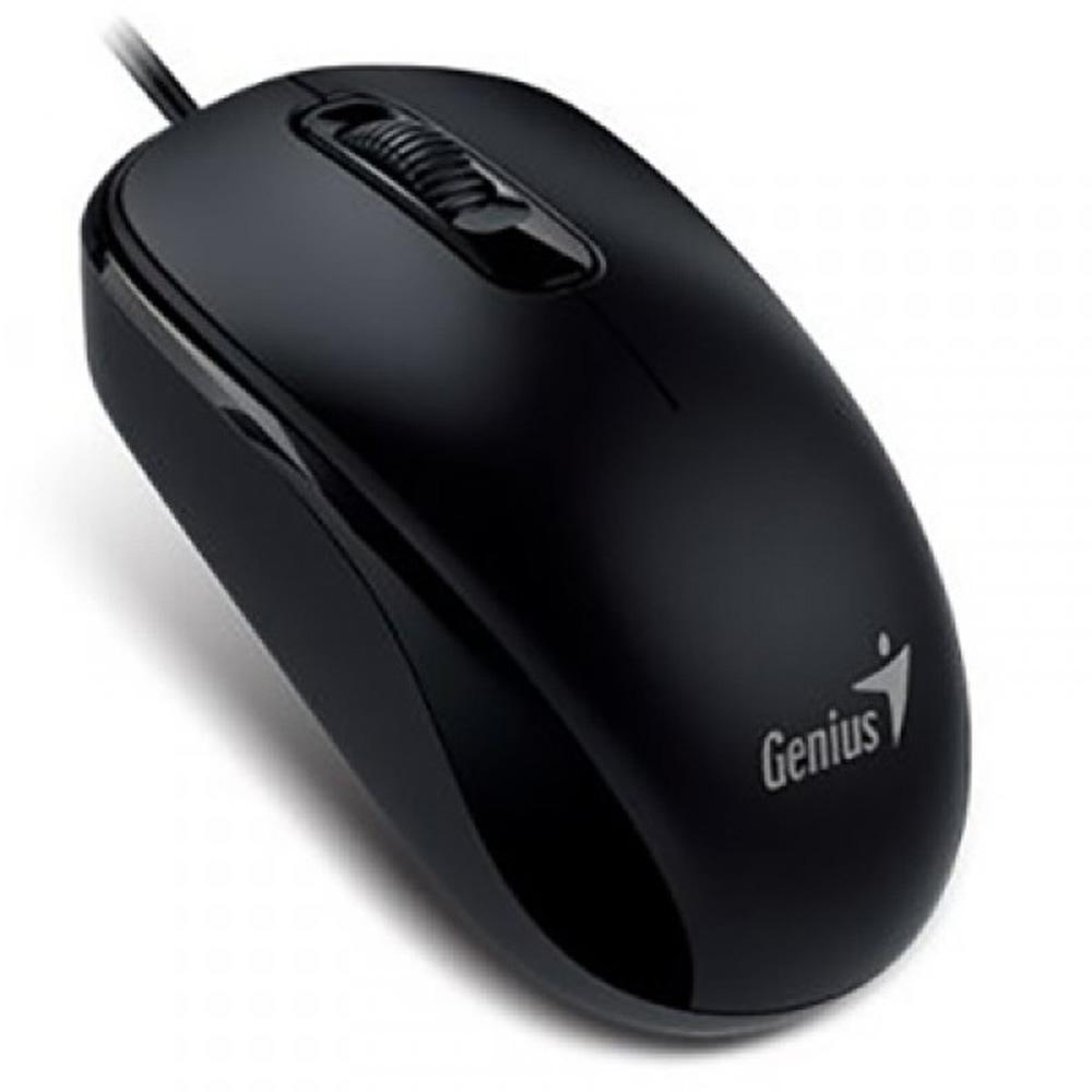 Chuột Genius 110 USB