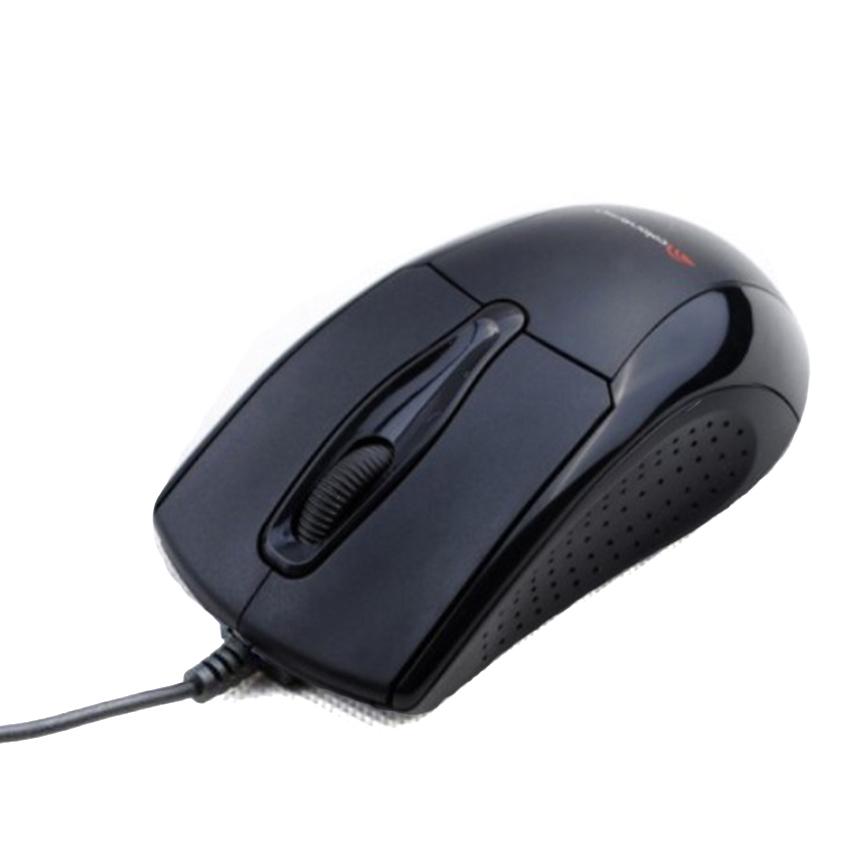 Chuột dây Colovis C01 USB
