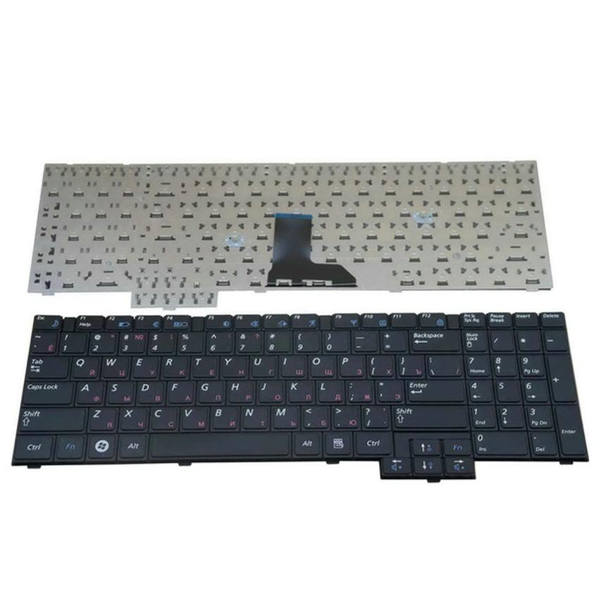 Bàn phím laptop samsung R530