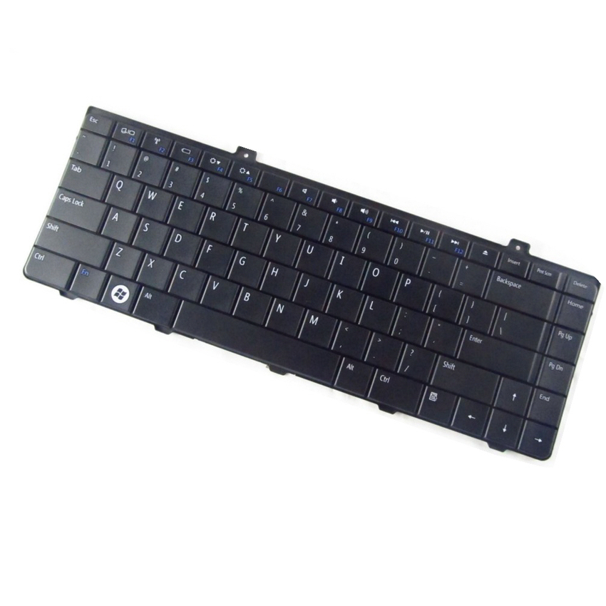 Bàn Phím Laptop Dell N1440