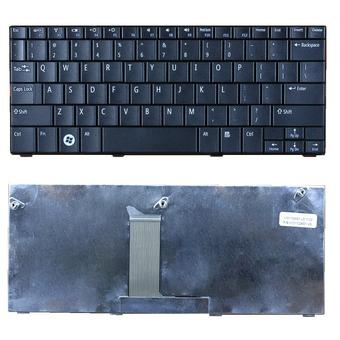Bàn Phím Laptop Dell Mini 10