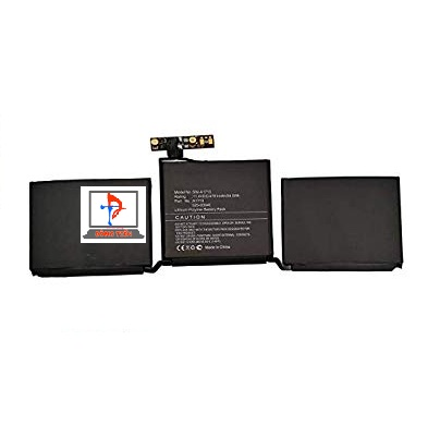 PIN MACBOOK PRO 13 A1708,MLL42CH,MLUQ2CH(A1713)