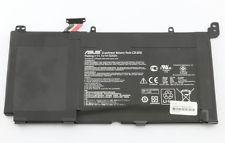 PIN ASUS S551,V551,R553L ( ZIN)