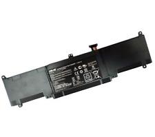 PIN  ASUS Zenbook UX303,Q302 (ZIN)