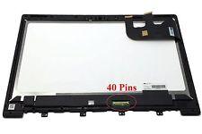 MÀN HÌNH CẢM ỨNG  ASUS UX303 (LCD + CẢM ỨNG)