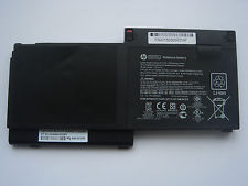 PIN HP EliteBook 820 G1,HSTNN-L13C (ZIN)