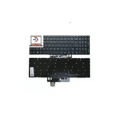 KEYBOARD LENOVO IDEAPAD 310-15 510-15 310S-15ISK 310-15IKB 510S-15ISK