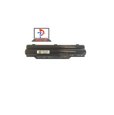 PIN Fujitsu LifeBook AH530 A530 LH520 PH521 LH530 LH52/C