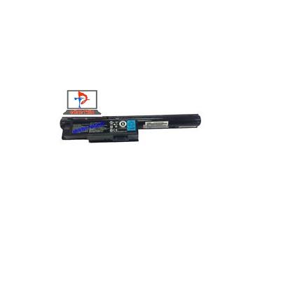 PIN Fujitsu LifeBook LH531 SH531 CELL