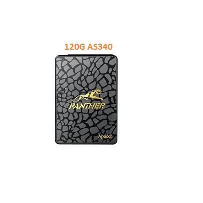 SSD 240G  APACER chính hãng