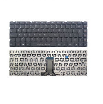 KEYBOARD LENOVO FLEX 3 ,3-1435, 3-1470,3-1480