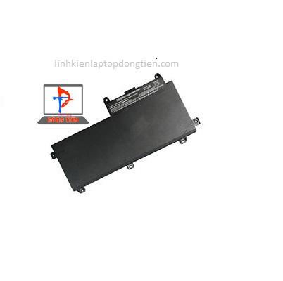 PIN HP CI03XL,HP ProBook 640 G2,645 G2,650 G2,655 G2,HSTNN-UB6Q ZIN