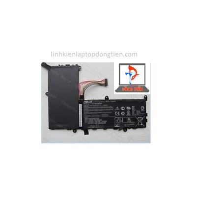 PIN ASUS C21N1414,ASUS EeeBook X205T X205TA X205TA ZIN
