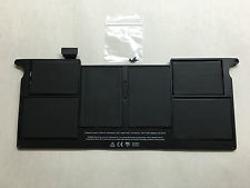PIN MACBOOK A1370,A1406