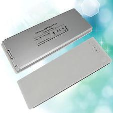 PIN LAPTOP MACBOOK A1185,A1181 màu trắng