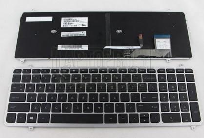 Bàn phím HP Envy M6-K000