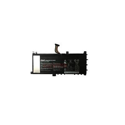 PIN ASUS VivoBook S451, S451LA, S451LB, S451LN, CS-AUS451NB,C21N1335 ZIN