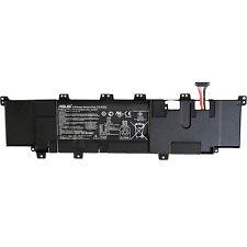 PIN LAPTOP ASUS X502,S500C (TỐT)