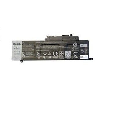 PIN DELL Inspiron 11 3147 , 3148 , 13 -7347 , 7348 , 7352 (ZIN) 4CELL