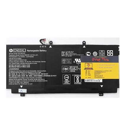 PIN HP SPECTRE X360,13-AC,13-AB,13T-AB,CN03XL ,SH03XL ZIN