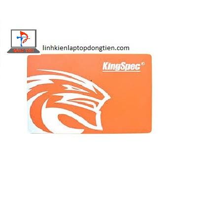 SSD 128G KINGSPEC  2.5