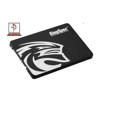 SSD KINGSPEC 128G 2.5