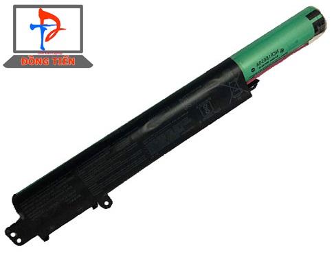 PIN ASUS R507UA X407MA X407UA X407UB X507LA X507U,A31N1719 ZIN