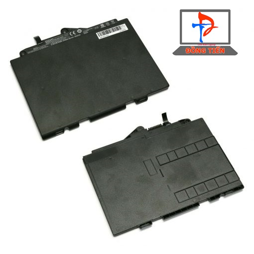 Pin laptop HP EliteBook 820 G3, 820 G4, 725 G3, 725 G4 – 820 G4 SN03XL (ZIN)