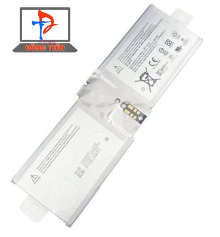 PIN MICROSOFT SUNFACE DAK822470K