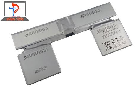 PIN MICROSOFT SUNFACE G3H7A024H