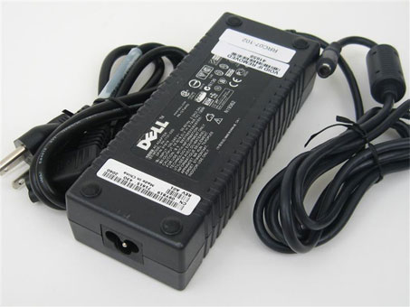 SẠC PIN LAPTOP DELL 19V - 6.7A