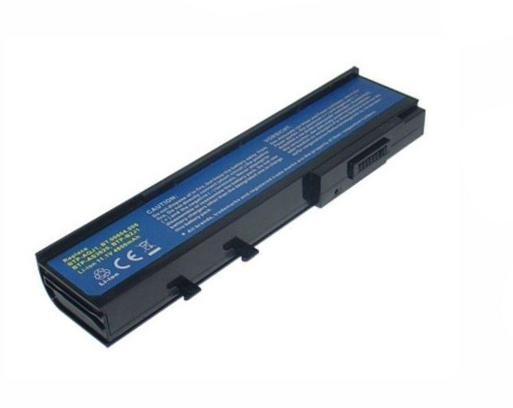 PIN LAPTOP ACER TRAVELMATE 4720, 6231, 6253, 6291, 6292